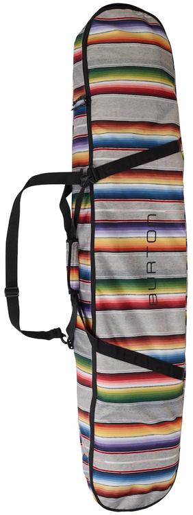 Burton Board Sack Stripe '18