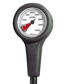 Scubapro Standard Pressure Gauge