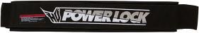 HO Kneeboard Powerlock Strap '18