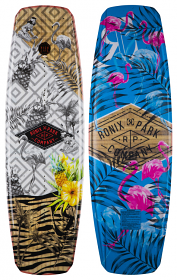 Ronix Highlife '18