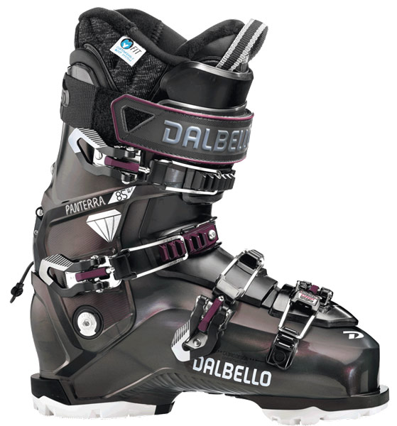 Dalbello Panterra 85 GW 2020