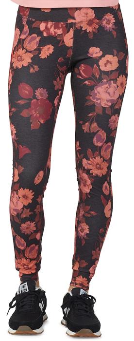Burton Luxemore Legging Flowers