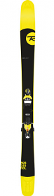 Rossignol Soul 7 TPX Kit