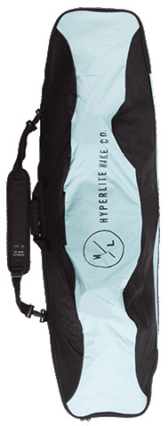 Hyperlite Essential Bag Mint