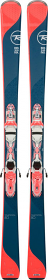 Rossignol Temptation 80/Xpress