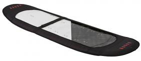 Radar First Layer Trick Neo Sleeve '18
