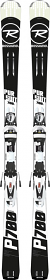 Rossignol Pursuit 700 '18