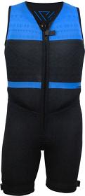 W/Length Buoyancy Blue '18