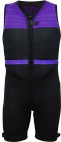 W/Length Buoyancy Purple '18