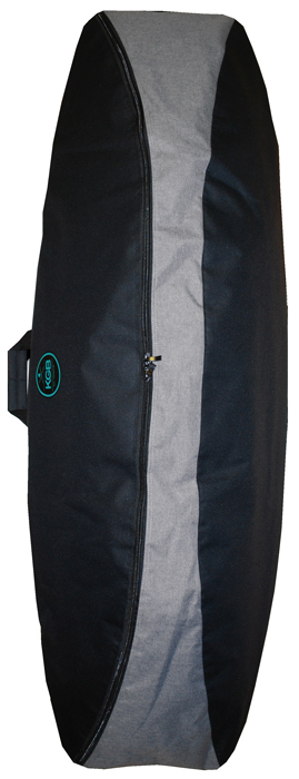 KGB Grab Wakeboard Bag 148cm