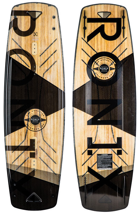 Ronix Darkside Intelligent 2 '19