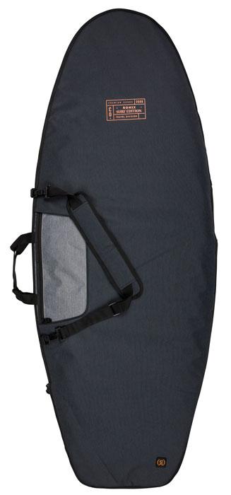 Ronix Dempsey Surf Bag '19