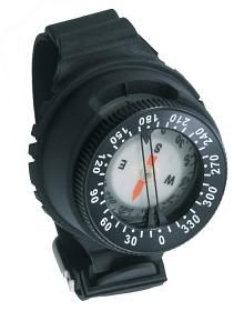 Tusa SCA-100T Compass