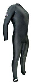 Adrenalin Thermal 2P Full Suit