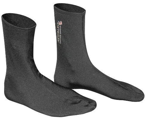 Adrenalin Thermal 2P Sox