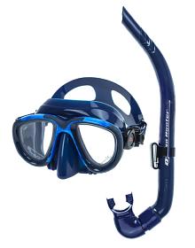 Ocean Hunter Chameleon Set