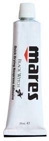 Mares Neoprene Wetsuit Glue
