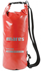 Mares Cruise Dry T10 Bag