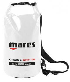 Mares Cruise Dry T5 Bag