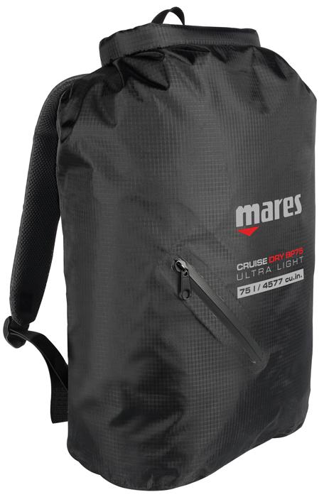 Mares Cruise BP-Light 75L Dry Bag