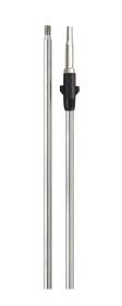 Mares Sten/Jet 42 Spear Shaft 8mm