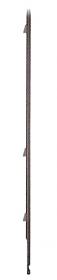 Mares Bandit Spear Shaft 7mm