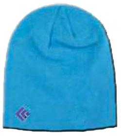 540 Beanie Blue