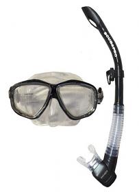 Scubapro Fino /Escape Snorkel