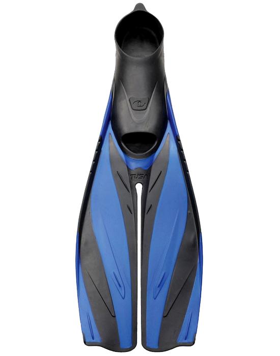Tusa X-Pert Evolution Full Foot
