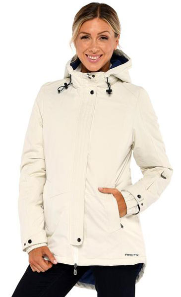 Arctix Gondola Marshmallow