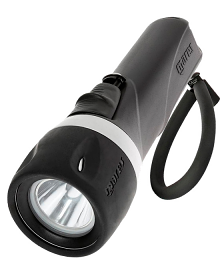 Mares EOS 3 LED