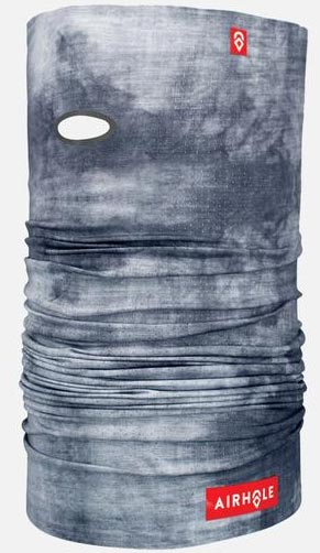 Airhole Airtube Drylite Grey