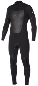 Quiksilver Pyre 3/2 BZ Full Wetsuit