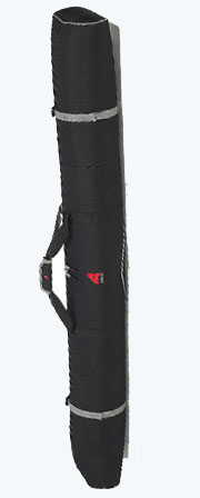 Athalon Padded Ski Bag