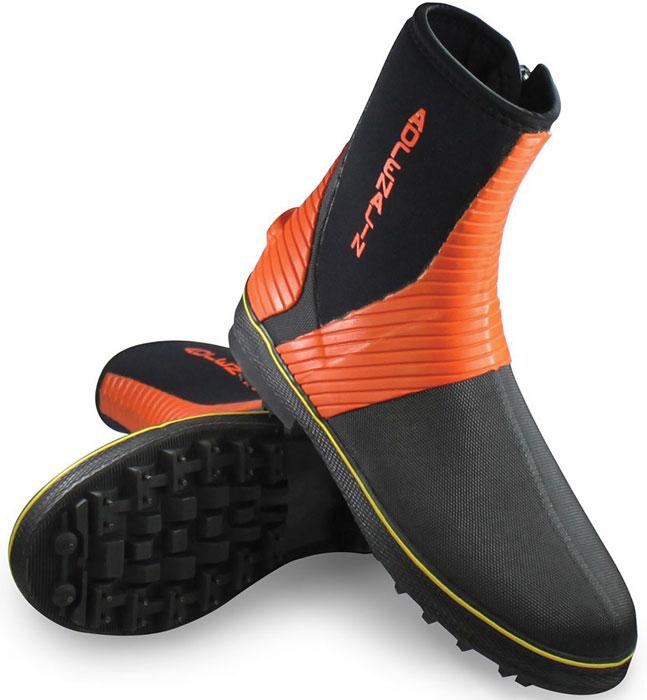 Adrenalin Fish-O-Rock Spike Boots