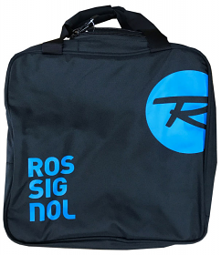 Rossignol Altrak Boot Bag Blue