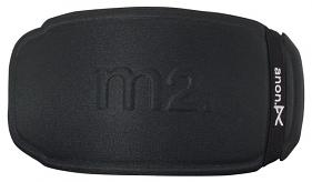 Anon M2 Lens Case