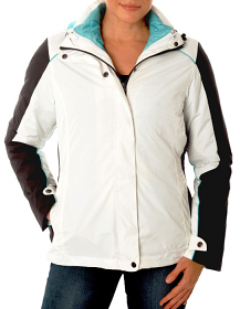 Arctix Muse 3in1 Jacket