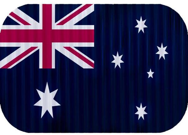 Aussie Stomp Pad