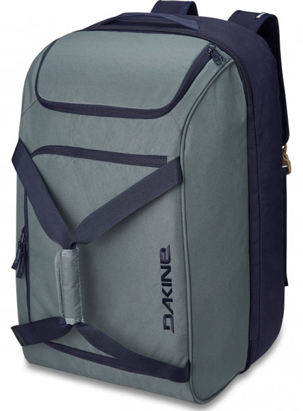 Dakine Boot Locker Dlx