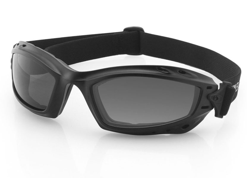 Bobster Bala Anti Fog Goggles