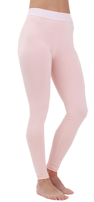 Eivy Icecold Pants Pink '19