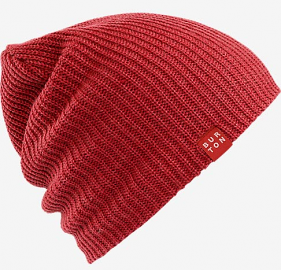 Burton All Day Long Beanie '17