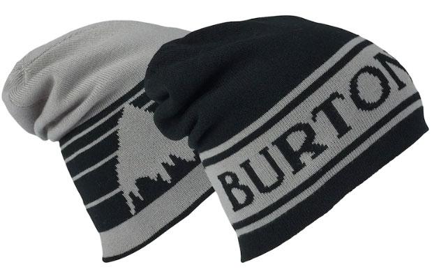 Burton Billboard Slouch Beanie '19