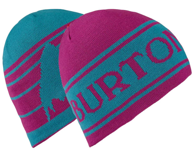 Burton Billboard Youth Beanie '19
