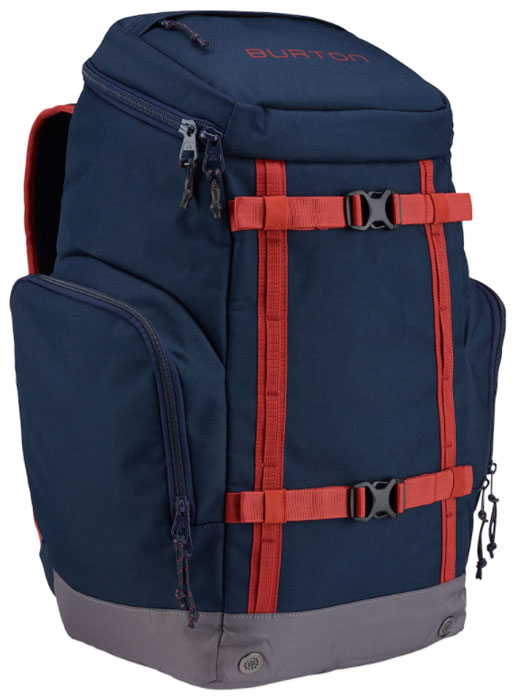 Burton Booter Pack 40L Eclipse '18