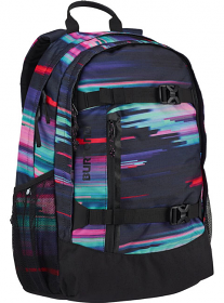 Burton Day Hiker 23L Glitch '17