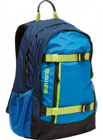 Burton Day Hiker 25L Skydiver '17