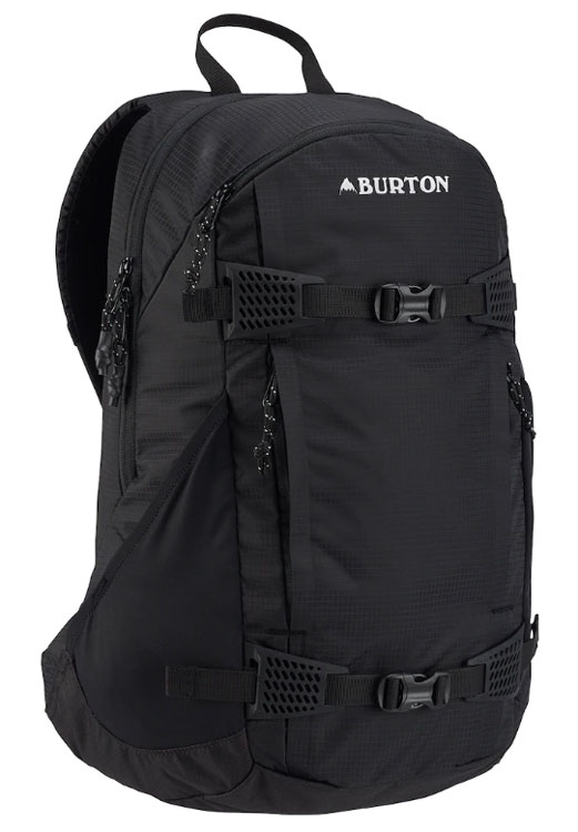 Burton Day Hiker 25L Black '18