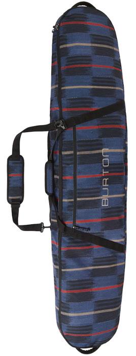 Burton Gig Bag Checkyoself '19